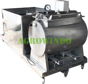 mesin-vacuum-frying-ss-304-baru-new-pusatmesin