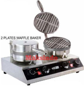 mesin-wafle-iron-3-pusatmesin