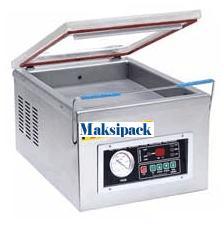 paket-mesin-pembuat-bakso-1-pusatmesin