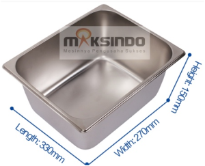 Electric-Bain-Marie-Food-Warmer-6-pusatmesin