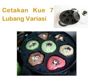 cetakan-kue-7-lubang-variasi-pusatmesin