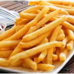 Alat Pengiris Kentang Manual (french fries)