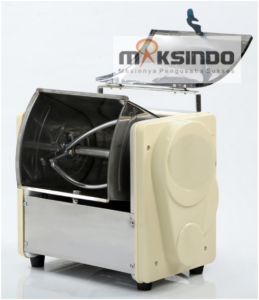 Mesin-Dough-Mixer-Mini-2-kg-DMIX-002-2-maksindo