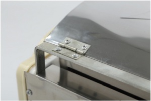 Mesin-Dough-Mixer-Mini-2-kg-DMIX-002-4-maksindo