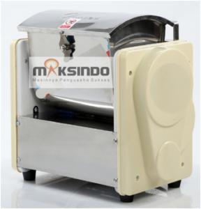 Mesin Dough Mixer Mini 2 kg MKS-DMIX002