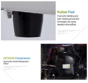 Mesin-Juice-Dispenser-2-Tabung-17-Liter-DSP17x2-7