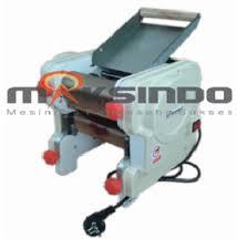 mesin-cetak-mie-1