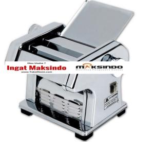 mesin-cetak-mie2-MKS-140-2-maksindo