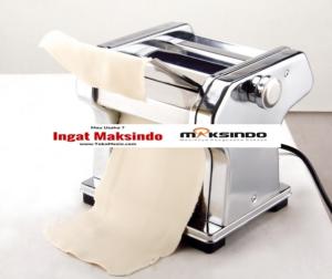 mesin-cetak-mie2-MKS-140-3-maksindo