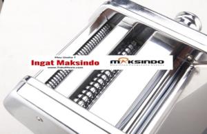 mesin-cetak-mie2-MKS-140-4-maksindo
