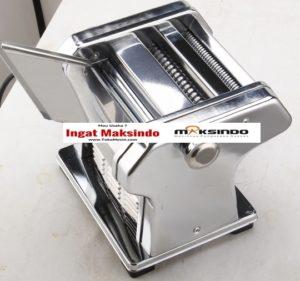mesin-cetak-mie2-MKS-140-5-maksindo