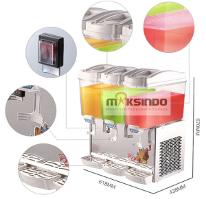 mesin-juice-dispenser-3-tabung-maksindo-2-
