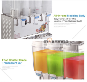 mesin-juice-dispenser-3-tabung-maksindo-3-