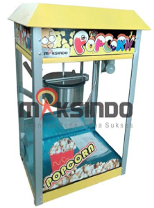 mesin-popcorn-7