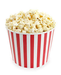 popcorn-pusatmesin