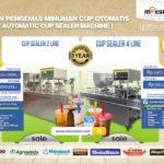 PROMO MESIN CUP SEALER 2 4 line (1)