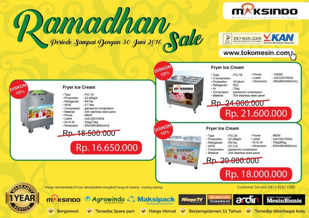 ramadhan sale 4