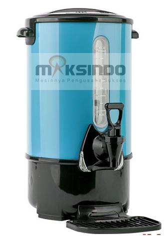Mesin-Water-Boiler-New-Model-3