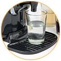 Mesin Water Boiler (MKS-D10)