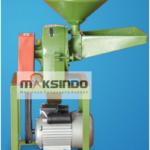 mesin-penepung-disk-mill-AGR-MD21-maksindo-2