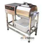 Meat Seasoning Mixer – Marinasi (Pencampur Bumbu Daging)