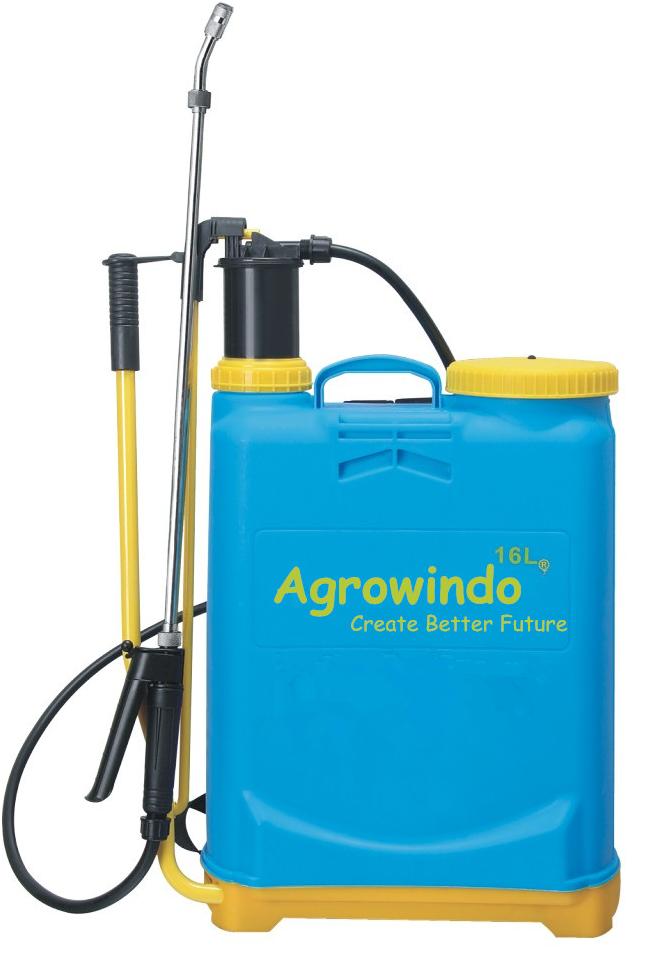 Hand-Sprayer-Penyemprot-Multiguna-Agrowindo