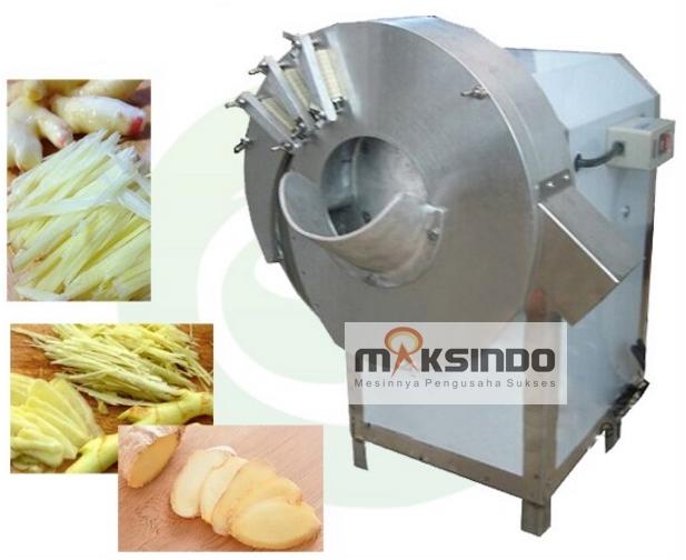 Mesin-Perajang-Serbaguna-Bentuk-Chip-dan-Stick-MKS-VGT250-3