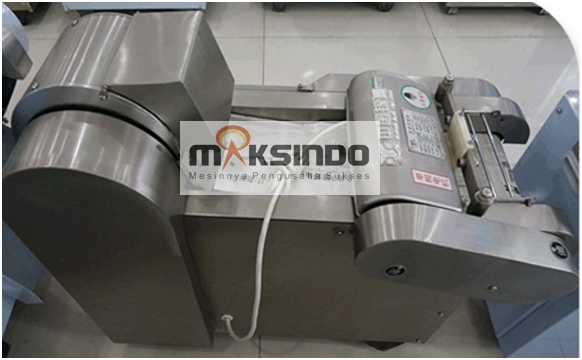 Mesin-Vegetable-Cutter-Multifungsi-Type-MVC750-maksindo-11