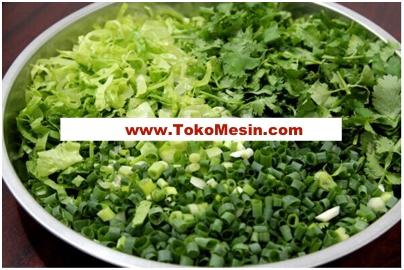 Mesin-Vegetable-Cutter-Multifungsi-Type-MVC750-maksindo-4
