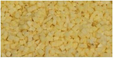 Mesin-Vegetable-Cutter-Multifungsi-Type-MVC750-maksindo-5