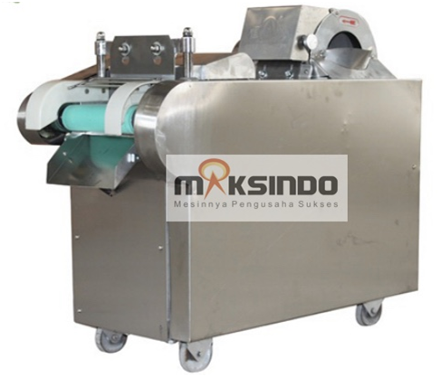 Mesin-Vegetable-Cutter-Multifungsi-Type-MVC750-maksindo-9