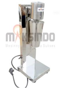 Mesin Milk Shake Pembuat Aneka Minuman YX-01