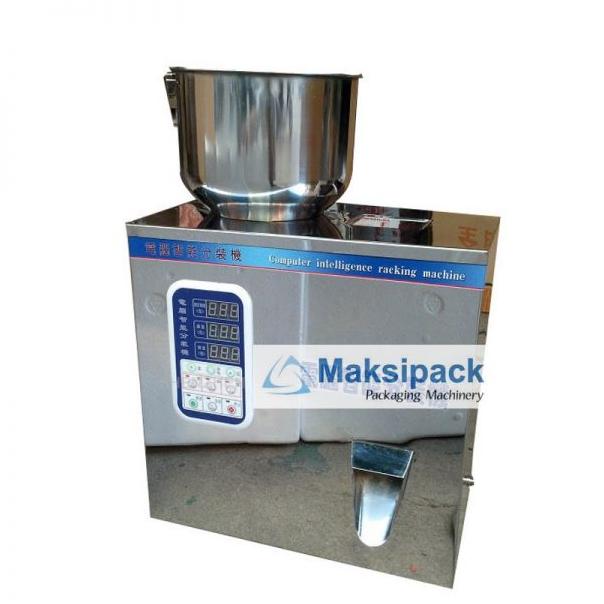 Mesin-Filling-Powder-dan-Granule-maksindo