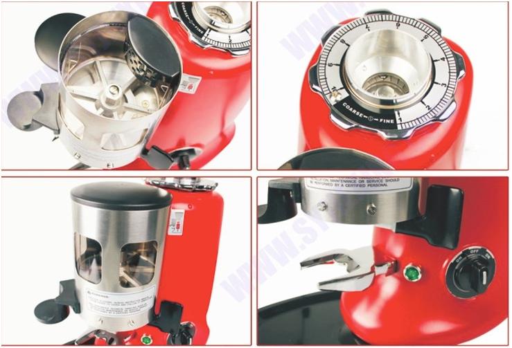 mesin-grinder-penggiling-kopi-3-maksindo