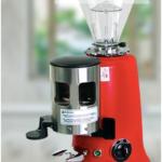 Mesin Grinder Kopi Untuk Cafe – MKS-GRD60A