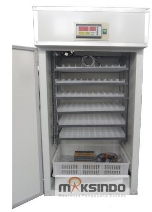 mesin-tetas-telur-industri-528-butir-2