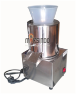 Mesin Giling Bumbu Dapur (Universal Fritter Mini)