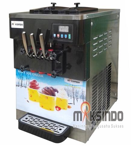 mesin-krim-3-kran-kompressor-maksindo-1