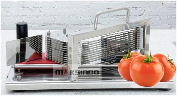 Alat-Pengiris-Tomat-MKS-TM5-1