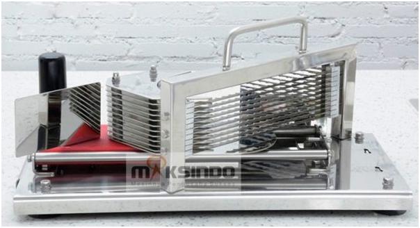 Alat-Pengiris-Tomat-MKS-TM5-10