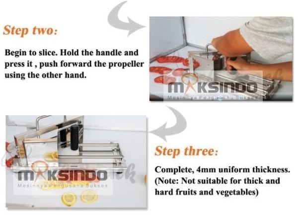 Alat-Pengiris-Tomat-MKS-TM5-4