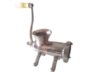 Giling Daging Manual Stainless MKS-SG32