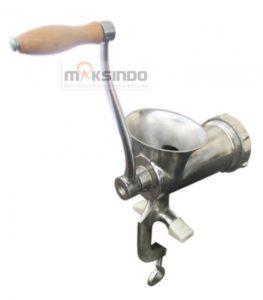Jual Giling Daging Manual Stainless MKS-SG10 di Jakarta