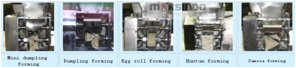 Mesin-Cetak-Samosa-Pastel-Dumpling-CDS-60-4