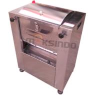 Mesin Dough Mixer 15 kg (MKS-DG15)