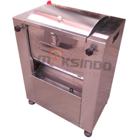 mesin-dough-mixer-25-kg-mks-dg25-maksindo