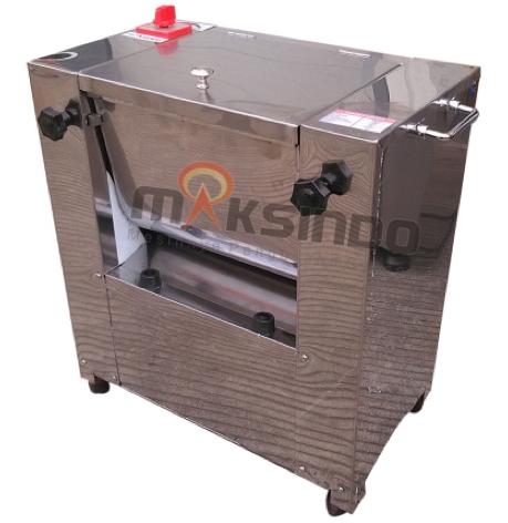 mesin-dough-mixer-5-kg-mks-dg05-maksindo