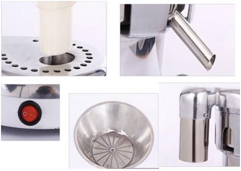Mesin-Juice-Extractor-MK-3000-2