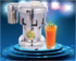Mesin Juice Extractor (MK-2000)