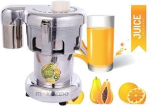 Mesin Juice Extractor (MK-3000)